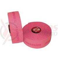 Ghidolina SuperCork pink, 00.7915.017.170