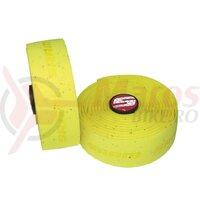 Ghidolina SuperCork yellow, 00.7915.017.030