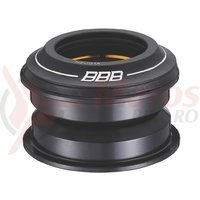 BBB Cuvetarie Semi-Integrated 44mm ID con aluminiu 8 mm