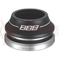 BBB Cuvetarie Tapered 1.1/8-1.3/8