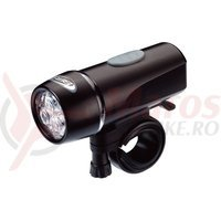 BBB Far BLS-2601 UltraBeam 3-Led