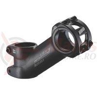 BBB Pipa MTB HightRise OS 35D 110mm