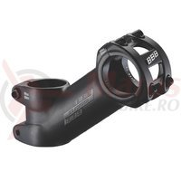 BBB Pipa MTB HightRise OS 35D 90mm