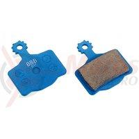 BBB Placute frana BBS-36T DiscStop Magura 2011 MT2/4/6/8 organice