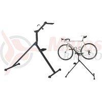 BBB Suport bicicleta service BTL-63 EasyMount