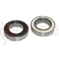 bearing kit Campagnolo Cult for Hyperon HB-HY100 - R1134906, 8-part
