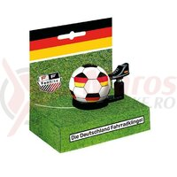 Sonerie DFB fanbike 10089
