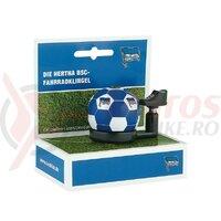 Sonerie  Hertha BSC Fanbike