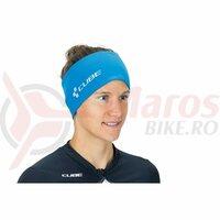 Bentita Cube Functional Headband - blue