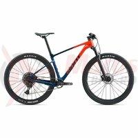 Bicicelta MTB Giant XTC Advanced 3 29
