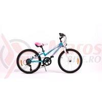 Bicicelta Sprint Calypso 20