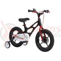 "Bicicleta 18″ RoyalBaby ""SPACE SHUTTLE"" FD"