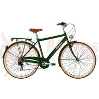 Bicicleta Adriatica City Retro Man 28