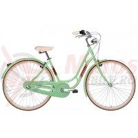 Bicicleta Adriatica Danish Lady Nexus 28