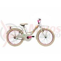 Bicicleta Adriatica Girl 20 Bimba 2021 1V alba