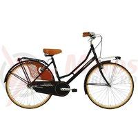 Bicicleta Adriatica Lady Week End 26