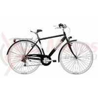 Bicicleta Adriatica Panarea Man 28