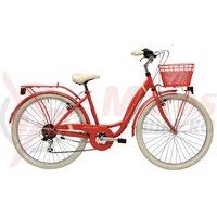 Bicicleta Adriatica Panda 26