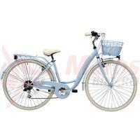 Bicicleta Adriatica Panda 28