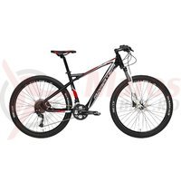 Bicicleta Adriatica Wing M 2.2 27.5