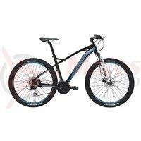 Bicicleta Adriatica Wing RS 29