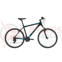 Bicicleta ALPINA ECO M10 Black
