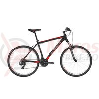 Bicicleta ALPINA ECO M20 Black