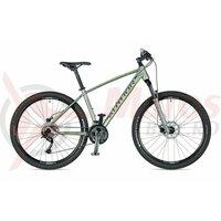 Bicicleta AUTHOR Spirit 27,5 x 2.10 19