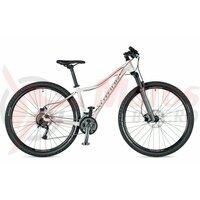 Bicicleta AUTHOR SPIRIT ASL 29 x 2.0 16