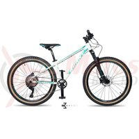 Bicicleta Beany Blaster 26