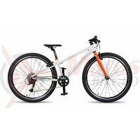 Bicicleta Beany Zero 26' alb 30cm