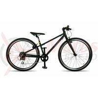 Bicicleta Beany Zero 26