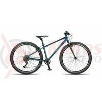 Bicicleta Beany Zero 27,5