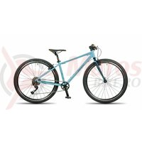 Bicicleta Beany Zero 27,5' - sky blue