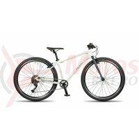 Bicicleta Beany Zero 27,5' - white