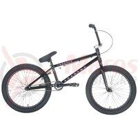 Bicicleta BMX Academy Trooper Freestyle  20