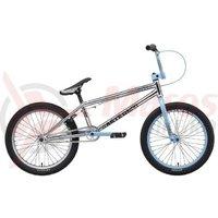 Bicicleta BMX Eastern Asesino 20.5TT 2009