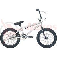 Bicicletă BMX Freestyle Academy Insipre 16