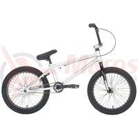 Bicicletă BMX Freestyle Academy Insipre 18' 2021