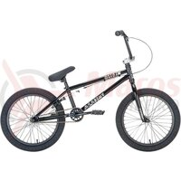 Bicicletă BMX Freestyle Academy Origin 18