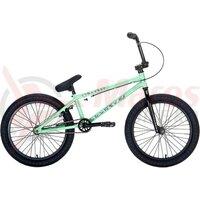 Bicicleta BMX Freestyle Academy Trooper 20' 2021 - mint
