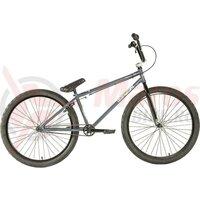 Bicicletă BMX Freestyle Colony Eclipse 26