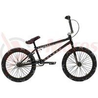 Bicicletă BMX Freestyle Colony Emerge 20