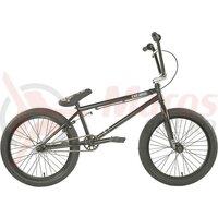 Bicicletă BMX Freestyle Colony Endeavour 20