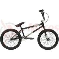 Bicicletă BMX Freestyle Colony Premise 20