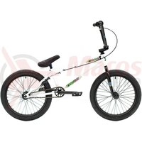 Bicicletă BMX Freestyle Colony Sweet Tooth Freecoaster 20