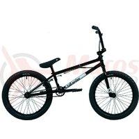 Bicicletă BMX Freestyle Tall Order Flair Park 20