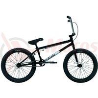 Bicicletă BMX Freestyle Tall Order Pro 20