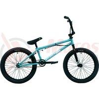 Bicicletă BMX Freestyle Tall Order Ramp Gyro 20