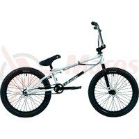 Bicicletă BMX Freestyle Tall Pro Park 20